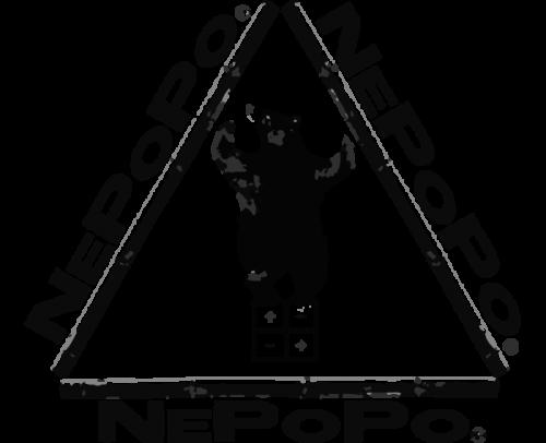 nepopo-black